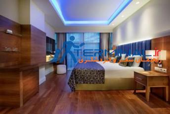 files_hotelPhotos_31566916[033779136acc9431802eacab41e7089f].jpg (344×230)